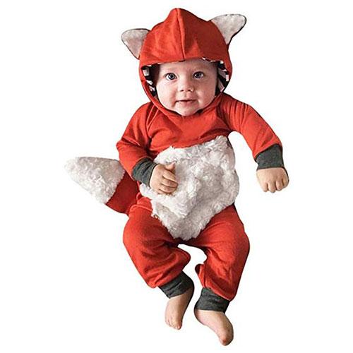 15-Unique-Halloween-Outfit-Costume-Ideas-For-Newborn-Infant-Boys-2019-14