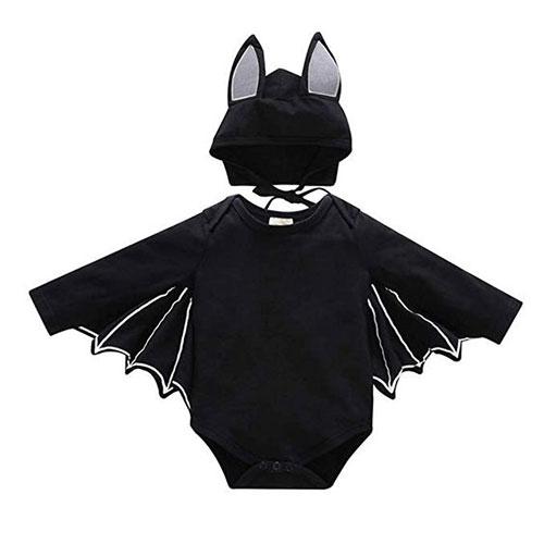 15-Unique-Halloween-Outfit-Costume-Ideas-For-Newborn-Infant-Boys-2019-15