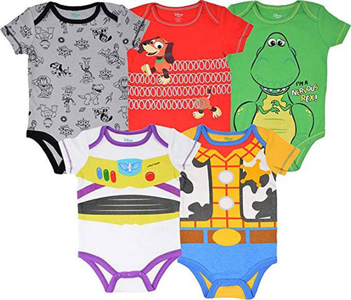 15-Unique-Halloween-Outfit-Costume-Ideas-For-Newborn-Infant-Boys-2019-17
