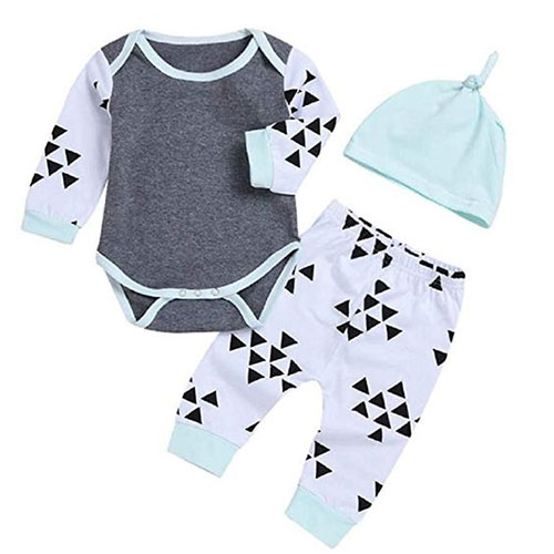 15-Unique-Halloween-Outfit-Costume-Ideas-For-Newborn-Infant-Boys-2019-2
