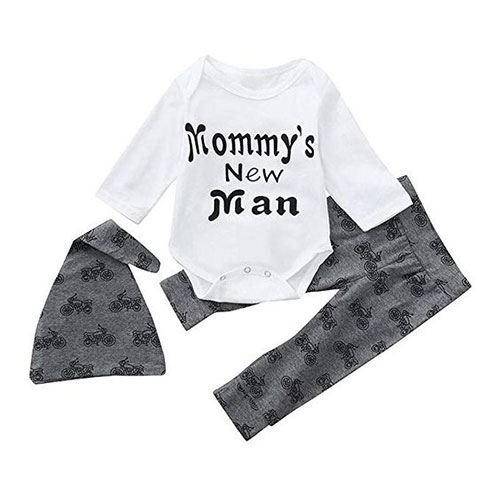 15-Unique-Halloween-Outfit-Costume-Ideas-For-Newborn-Infant-Boys-2019-3
