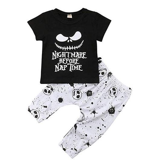 15-Unique-Halloween-Outfit-Costume-Ideas-For-Newborn-Infant-Boys-2019-5