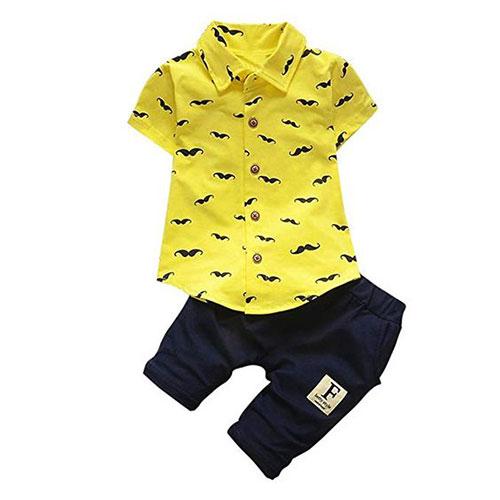 15-Unique-Halloween-Outfit-Costume-Ideas-For-Newborn-Infant-Boys-2019-6