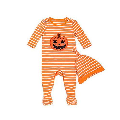 15-Unique-Halloween-Outfit-Costume-Ideas-For-Newborn-Infant-Boys-2019-7