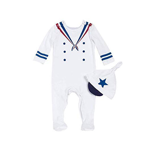 15-Unique-Halloween-Outfit-Costume-Ideas-For-Newborn-Infant-Boys-2019-8