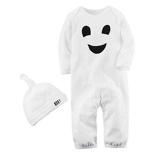 15-Unique-Halloween-Outfit-Costume-Ideas-For-Newborn-Infant-Boys-2019-9