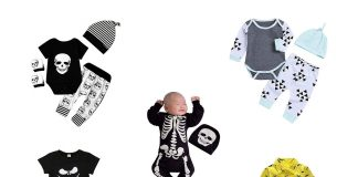 15-Unique-Halloween-Outfit-Costume-Ideas-For-Newborn-Infant-Boys-2019-F