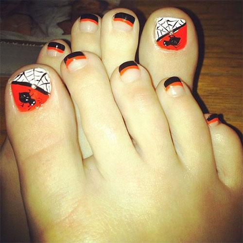 18-Amazing-Halloween-Themed-Toe-Nails-Art-Designs-Ideas-Trends-2019-12