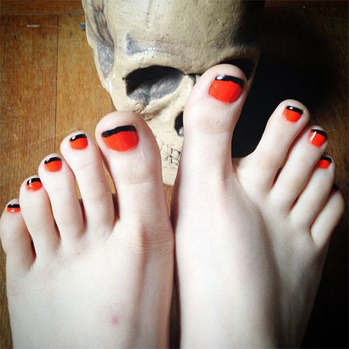 18-Amazing-Halloween-Themed-Toe-Nails-Art-Designs-Ideas-Trends-2019-13