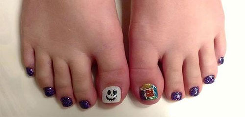 18-Amazing-Halloween-Themed-Toe-Nails-Art-Designs-Ideas-Trends-2019-4