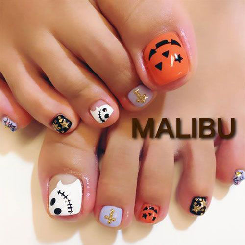 18-Amazing-Halloween-Themed-Toe-Nails-Art-Designs-Ideas-Trends-2019-7