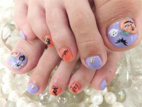 18-Amazing-Halloween-Themed-Toe-Nails-Art-Designs-Ideas-Trends-2019-9