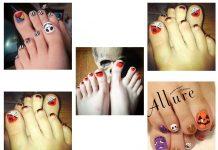 18-Amazing-Halloween-Themed-Toe-Nails-Art-Designs-Ideas-Trends-2019-F