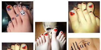 18-Amazing-Halloween-Themed-Toe-Nails-Art-Designs-Ideas-Trends-2019-F