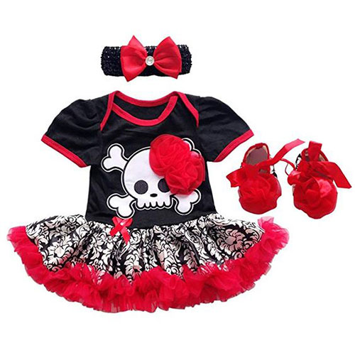 18-Unique-Halloween-Outfit-Costume-Ideas-For-Newborn-Infant-Girls-2019-1