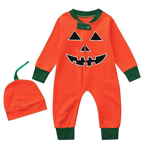 18-Unique-Halloween-Outfit-Costume-Ideas-For-Newborn-Infant-Girls-2019-10