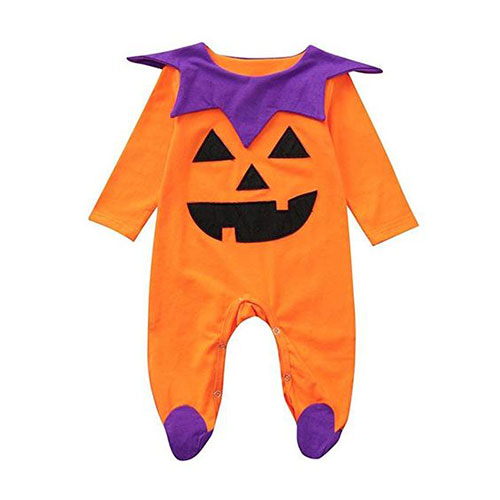 18-Unique-Halloween-Outfit-Costume-Ideas-For-Newborn-Infant-Girls-2019-11