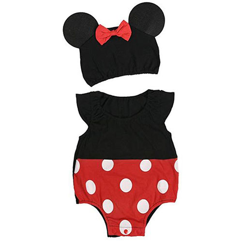 18-Unique-Halloween-Outfit-Costume-Ideas-For-Newborn-Infant-Girls-2019-12