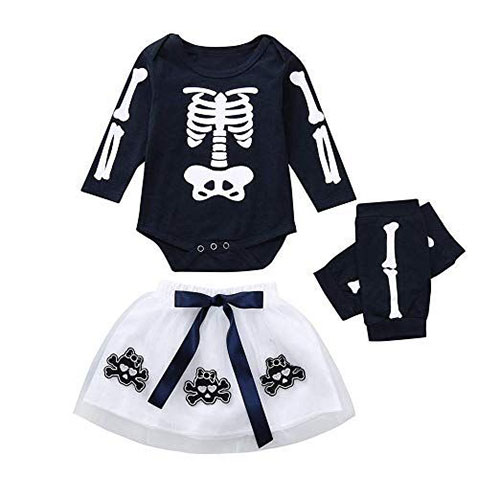 18-Unique-Halloween-Outfit-Costume-Ideas-For-Newborn-Infant-Girls-2019-14