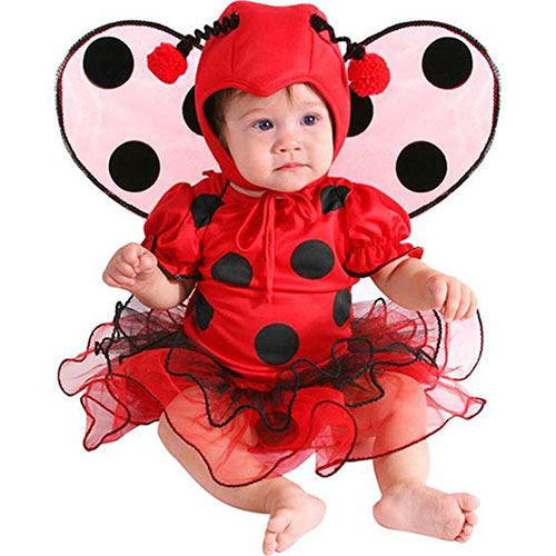 18-Unique-Halloween-Outfit-Costume-Ideas-For-Newborn-Infant-Girls-2019-16