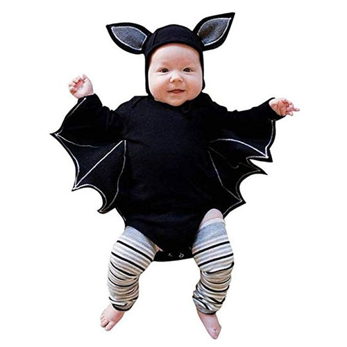 18-Unique-Halloween-Outfit-Costume-Ideas-For-Newborn-Infant-Girls-2019-17