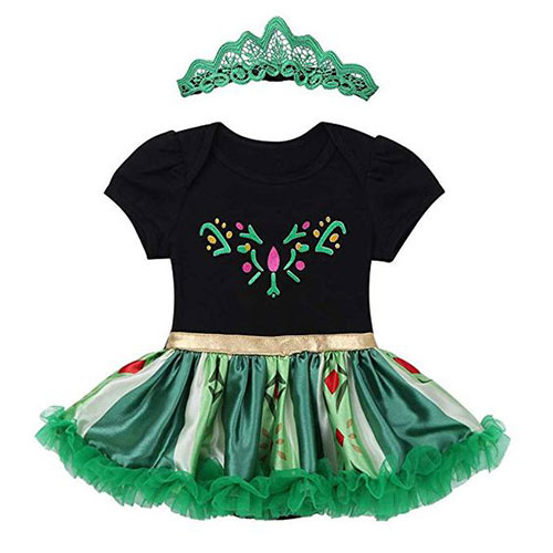 18-Unique-Halloween-Outfit-Costume-Ideas-For-Newborn-Infant-Girls-2019-2