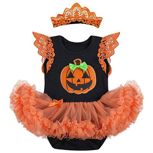 18-Unique-Halloween-Outfit-Costume-Ideas-For-Newborn-Infant-Girls-2019-3