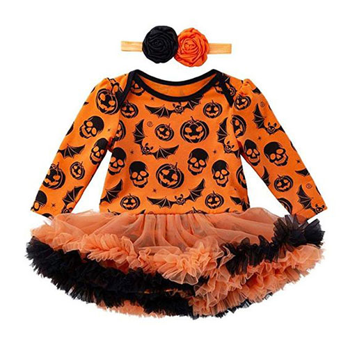 18-Unique-Halloween-Outfit-Costume-Ideas-For-Newborn-Infant-Girls-2019-4