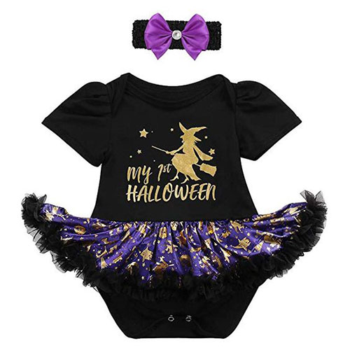 18-Unique-Halloween-Outfit-Costume-Ideas-For-Newborn-Infant-Girls-2019-5