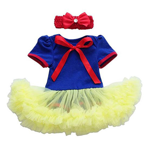 18-Unique-Halloween-Outfit-Costume-Ideas-For-Newborn-Infant-Girls-2019-6
