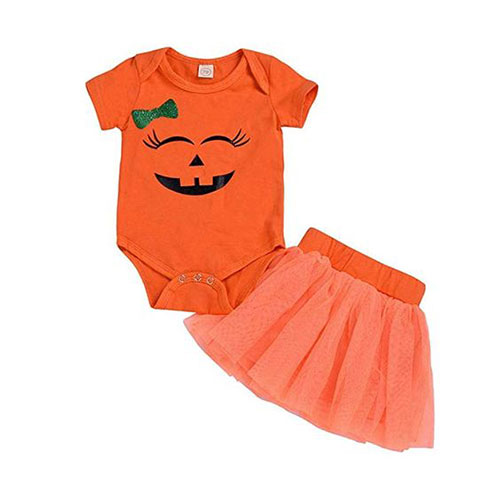 18-Unique-Halloween-Outfit-Costume-Ideas-For-Newborn-Infant-Girls-2019-8