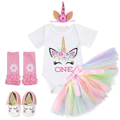 18-Unique-Halloween-Outfit-Costume-Ideas-For-Newborn-Infant-Girls-2019-9