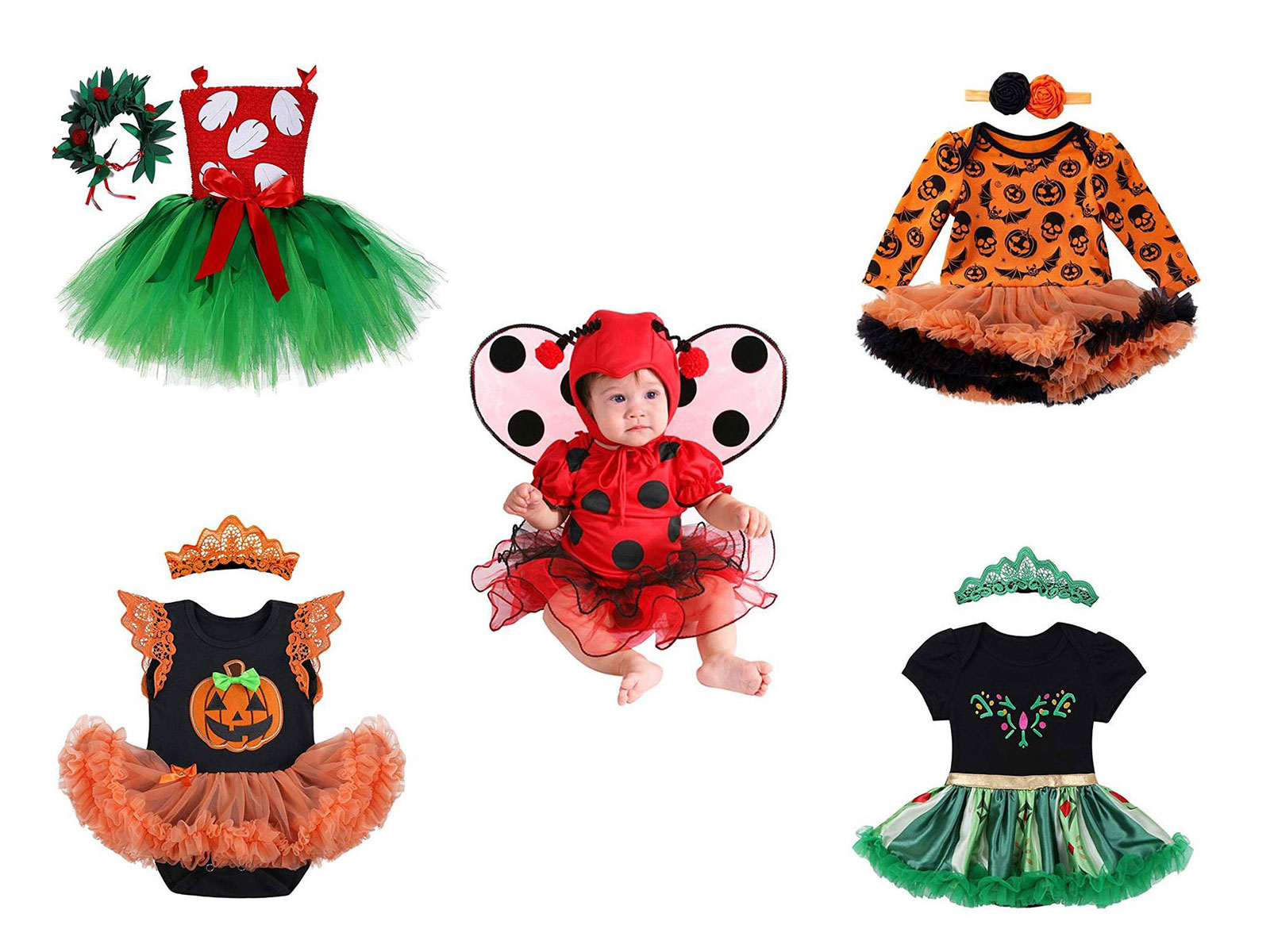 18-Unique-Halloween-Outfit-Costume-Ideas-For-Newborn-Infant-Girls-2019-F