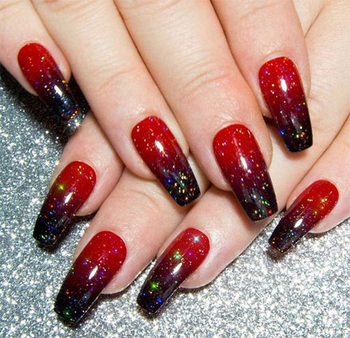 20-Creepy-Halloween-Black-Red-Nails-Art-Designs-Ideas-2019-Nail-Polish-5