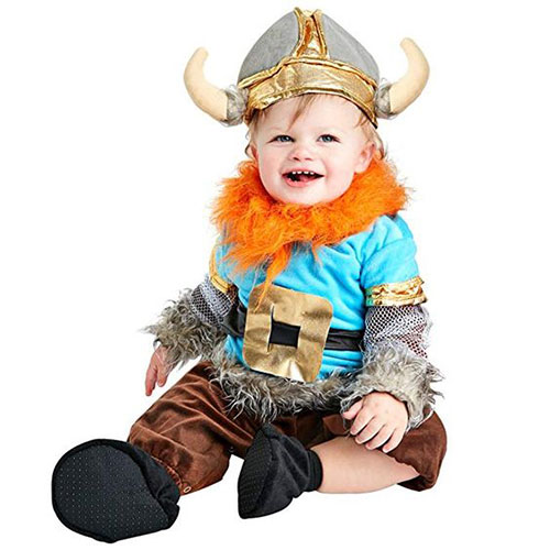 20-Cute-Creative-Halloween-Outfit-Costume-Ideas-For-Toddlers-2019-1