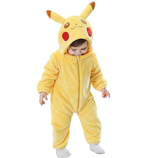 20-Cute-Creative-Halloween-Outfit-Costume-Ideas-For-Toddlers-2019-10