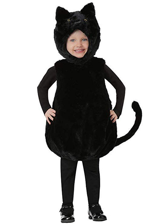 20-Cute-Creative-Halloween-Outfit-Costume-Ideas-For-Toddlers-2019-11