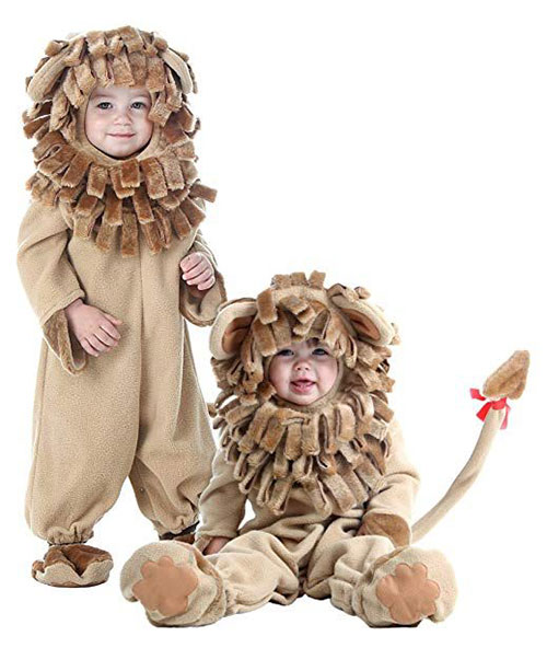 20-Cute-Creative-Halloween-Outfit-Costume-Ideas-For-Toddlers-2019-16