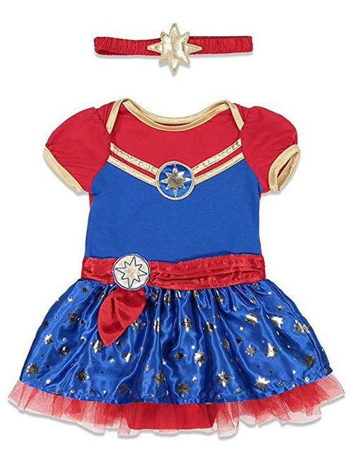 20-Cute-Creative-Halloween-Outfit-Costume-Ideas-For-Toddlers-2019-17