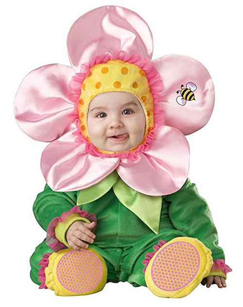20-Cute-Creative-Halloween-Outfit-Costume-Ideas-For-Toddlers-2019-4