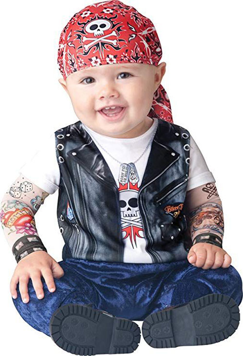 20-Cute-Creative-Halloween-Outfit-Costume-Ideas-For-Toddlers-2019-6