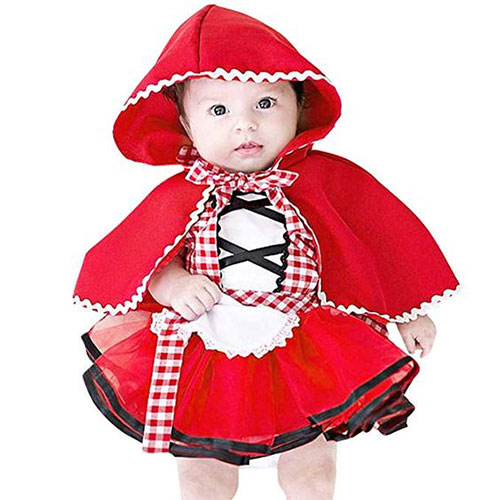 20-Cute-Creative-Halloween-Outfit-Costume-Ideas-For-Toddlers-2019-7