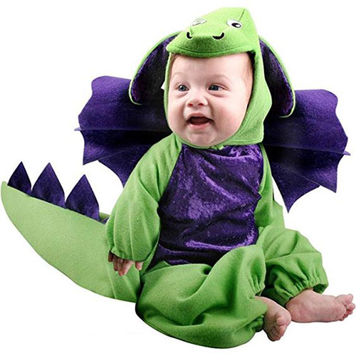 20-Cute-Creative-Halloween-Outfit-Costume-Ideas-For-Toddlers-2019-8