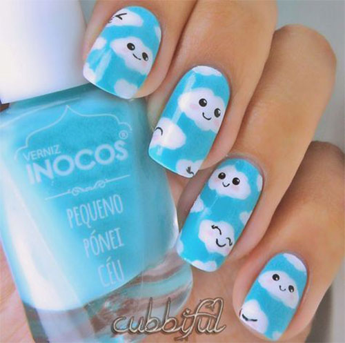 20-Halloween-Themed-Nails-Art-Designs-Ideas-For-Kids-2019-1