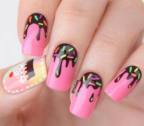 20-Halloween-Themed-Nails-Art-Designs-Ideas-For-Kids-2019-14