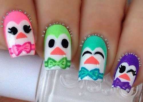 20-Halloween-Themed-Nails-Art-Designs-Ideas-For-Kids-2019-8