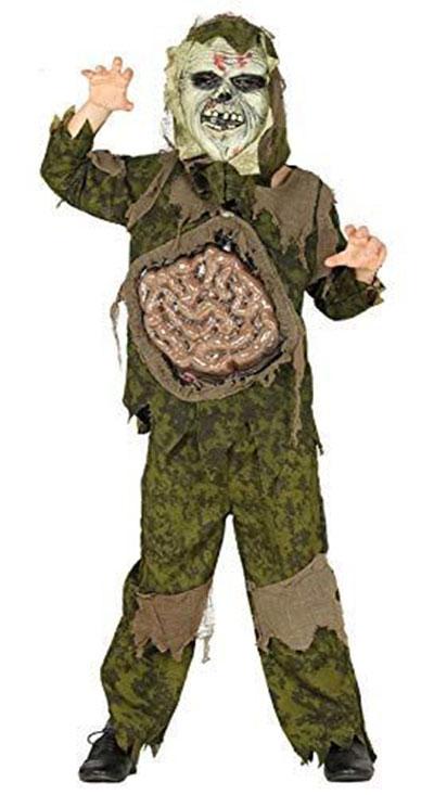 20-Scary-Creepy-Yet-Cheap-Halloween-Costume-Ideas-For-Teen-Boys-2019-1