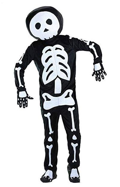 20-Scary-Creepy-Yet-Cheap-Halloween-Costume-Ideas-For-Teen-Boys-2019-10