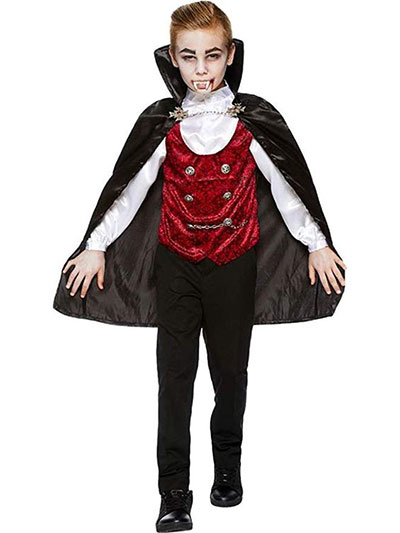 20-Scary-Creepy-Yet-Cheap-Halloween-Costume-Ideas-For-Teen-Boys-2019-11