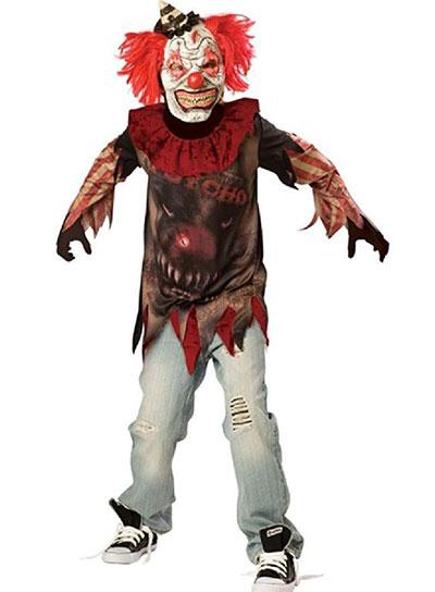 20-Scary-Creepy-Yet-Cheap-Halloween-Costume-Ideas-For-Teen-Boys-2019-12